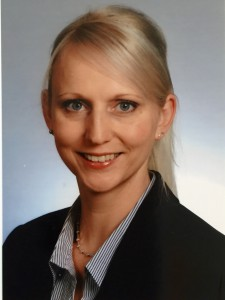 Claudia Gaefke